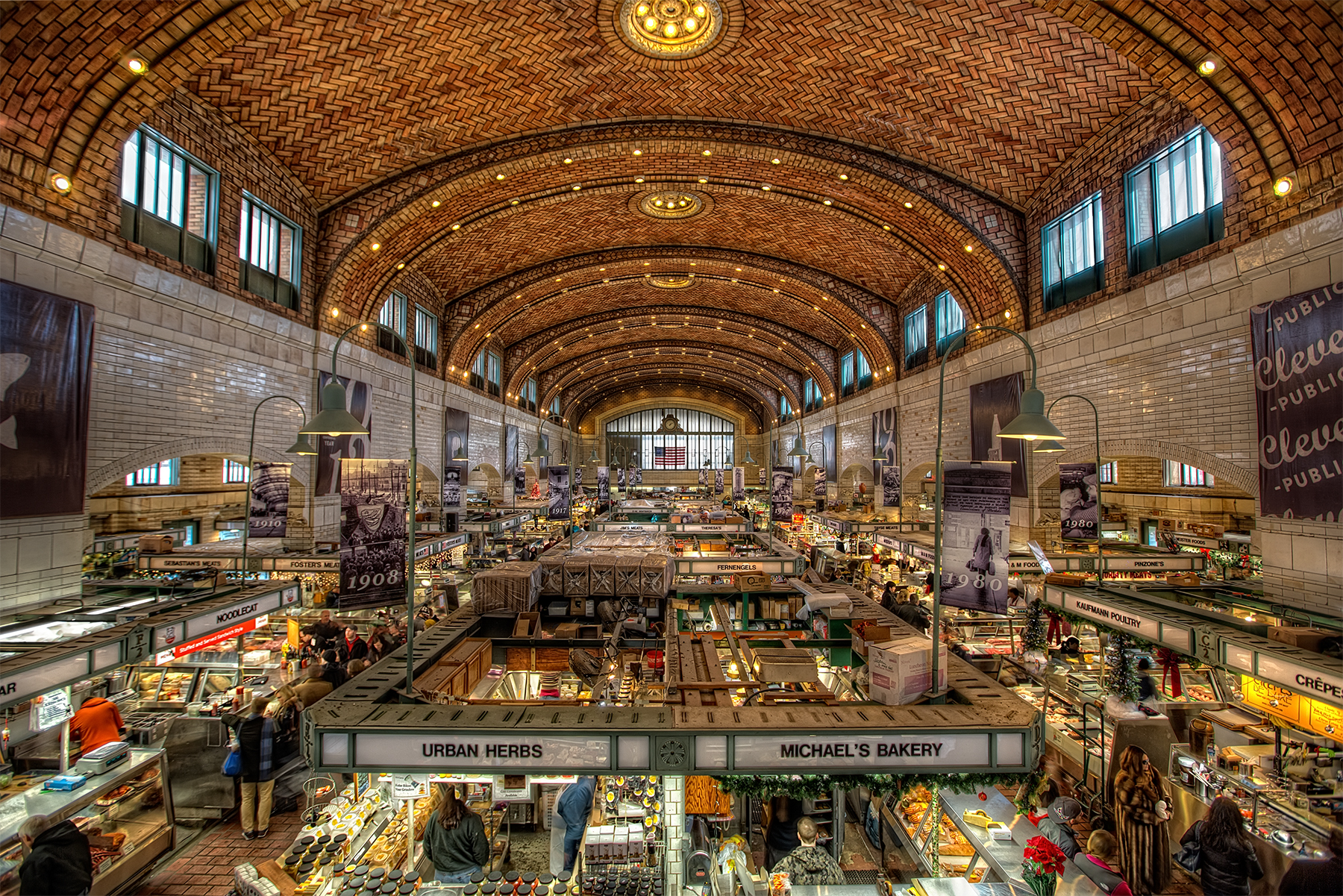 15 Things You Must Do If You Are In Northeast Ohio