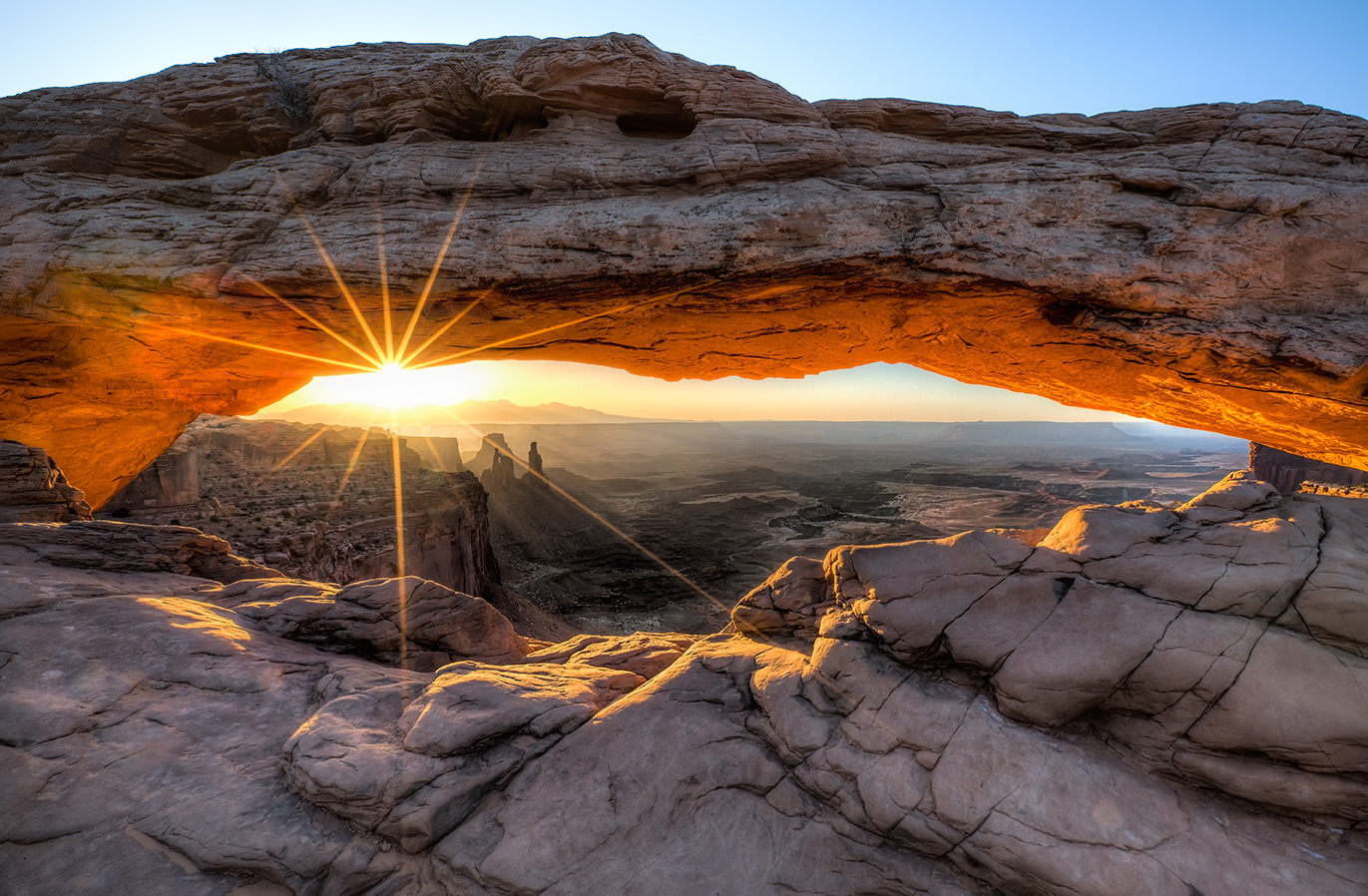 Image gallery mesa arch for Mesa landscape architects